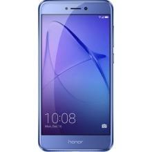 Sell Huawei Honor 8 Lite