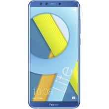 Sell Huawei Honor 9 Lite