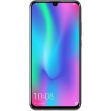 Sell Huawei Honor 10 Lite