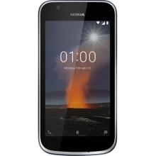 <span>Sell Nokia 1</span>
