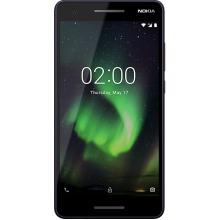 <span>Sell Nokia 2.1</span>