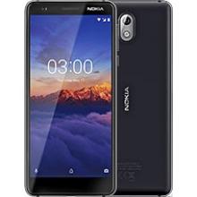 Sell Nokia 3.1