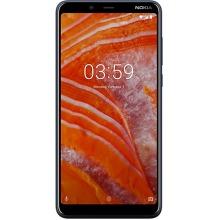 <span>Sell Nokia 3.1 Plus</span>