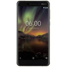 <span>Sell Nokia 6.1</span>