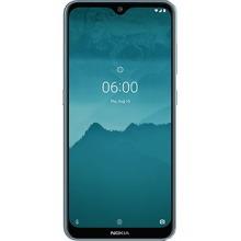<span>Sell Nokia 6.2</span>