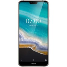 <span>Sell Nokia 7.1 </span>