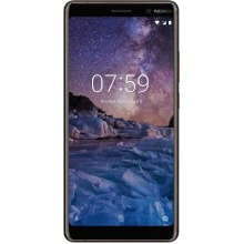 <span>Sell Nokia 7 Plus</span>