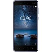 <span>Sell Nokia 8.2</span>