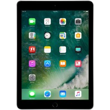 <span>Sell Apple iPad 5 32GB 4G</span>
