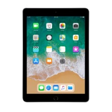 <span>Sell Apple iPad 6 128GB 4G</span>