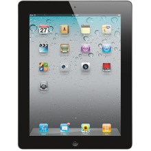 <span>Sell Apple iPad 2 64GB WiFi+3G</span>