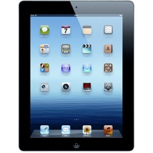 <span>Sell Apple iPad 3 16GB WiFi+4G</span>
