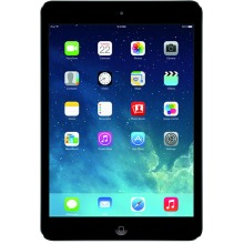 <span>Sell Apple iPad Air 16GB WiFi</span>