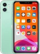 <span>Sell Apple iPhone 11 256GB</span>