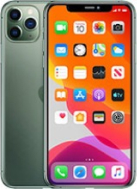 <span>Sell Apple iPhone 11 Pro 256GB</span>