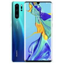 Sell Huawei P30 Pro 256GB