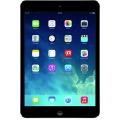 Sell Apple iPad Air 64GB 4G