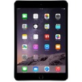 Apple iPad mini 3 128GB WiFi+4G