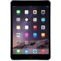 Sell Apple iPad mini 3 128GB WiFi+4G