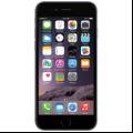 Sell Apple iPhone 6 Plus 32GB