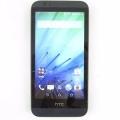 HTC Desire 510 8GB