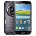 Samsung Galaxy K Zoom 8GB