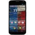 Motorola Moto X 2013 16GB