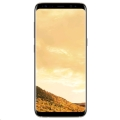 Sell Samsung S8 Plus 64GB