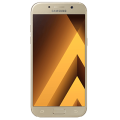 Sell Samsung A5 2017