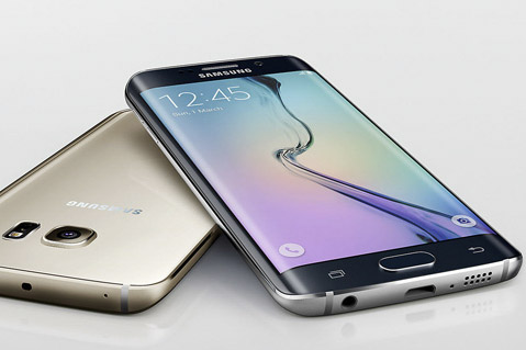 sell samsung s6 edge