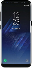 Sell Samsung s8
