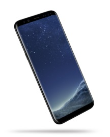 Buying Samsung Galaxy s8 as a Christmas gift in 2019