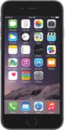 Sell Apple iPhone 6 Plus