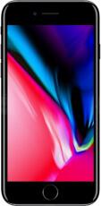 Sell Apple iPhone 8 Plus