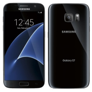 Buying Samsung Galaxy s7 in 2020? Buying tips by experts