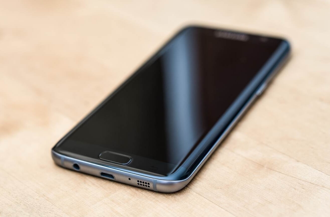 5 THINGS TO CONSIDER BEFORE BUYING USED SAMSUNG GALAXY S7 HANDSET