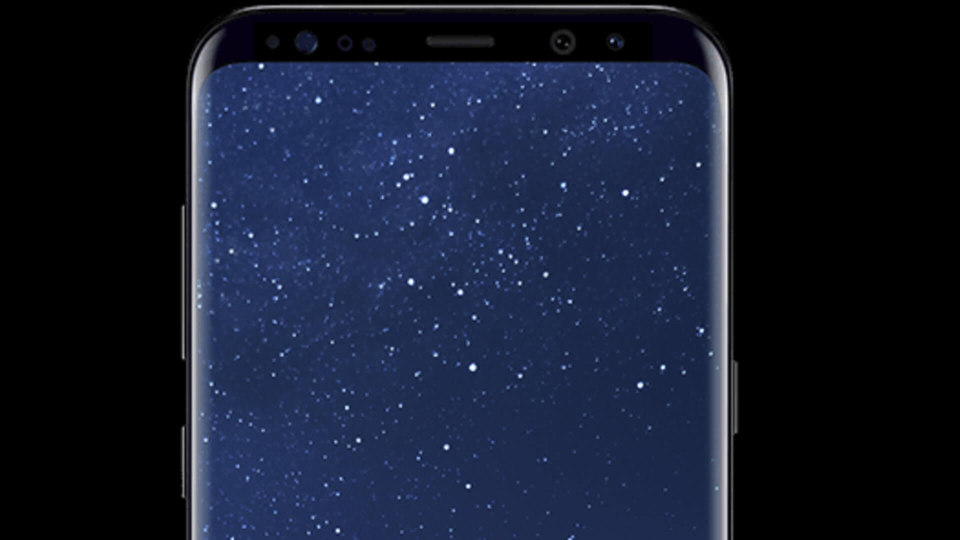 HOW TO RESET SAMSUNG S8