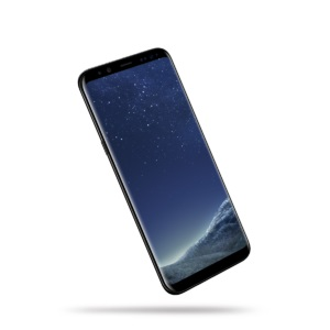 Reviewing Samsung Galaxy s8 in 2019