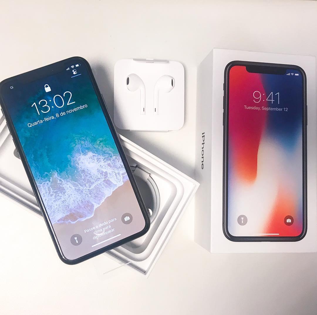 trade in iPhone 8   Rapid Phone Buyer
