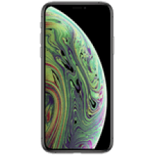 Sell iPhone XS