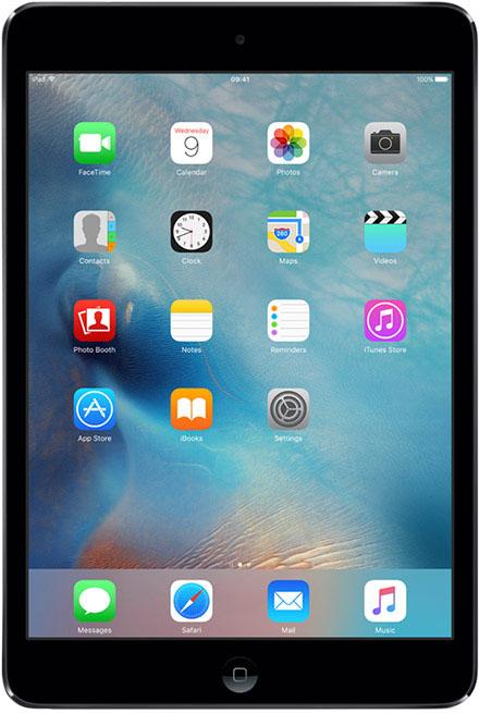 Sell iPad Mini 2 WiFi